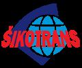 sikotrans.sk